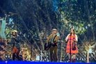 Eurovision-Song-Contest-20140502 Latvia-Aarzemnieki%2C-Rehearsal-Lettland Rehearsal 04