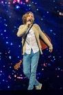 Eurovision-Song-Contest-20140502 Latvia-Aarzemnieki%2C-Rehearsal-Lettland Rehearsal 08