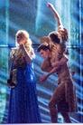 Eurovision-Song-Contest-20140502 Moldova-Christina-Scarlat%2C-Rehearsal-Moldavien Rehearsal 01