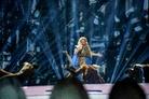 Eurovision-Song-Contest-20140502 Moldova-Christina-Scarlat%2C-Rehearsal-Moldavien Rehearsal 03