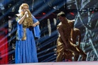 Eurovision-Song-Contest-20140502 Moldova-Christina-Scarlat%2C-Rehearsal-Moldavien Rehearsal 05