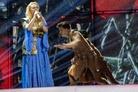 Eurovision-Song-Contest-20140502 Moldova-Christina-Scarlat%2C-Rehearsal-Moldavien Rehearsal 06