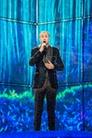 Eurovision-Song-Contest-20140502 Montenegro-Sergej-Cetkovic%2C-Rehearsal-02