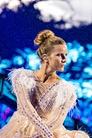 Eurovision-Song-Contest-20140502 Montenegro-Sergej-Cetkovic%2C-Rehearsal-03