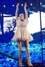 Eurovision-Song-Contest-20140502 Montenegro-Sergej-Cetkovic%2C-Rehearsal-04
