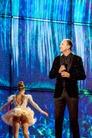 Eurovision-Song-Contest-20140502 Montenegro-Sergej-Cetkovic%2C-Rehearsal-05
