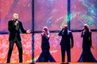 Eurovision-Song-Contest-20140502 Montenegro-Sergej-Cetkovic%2C-Rehearsal-06