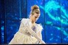 Eurovision-Song-Contest-20140502 Montenegro-Sergej-Cetkovic%2C-Rehearsal-09