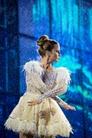 Eurovision-Song-Contest-20140502 Montenegro-Sergej-Cetkovic%2C-Rehearsal-11