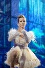 Eurovision-Song-Contest-20140502 Montenegro-Sergej-Cetkovic%2C-Rehearsal-12