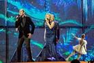 Eurovision-Song-Contest-20140502 Montenegro-Sergej-Cetkovic%2C-Rehearsal-13