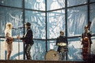 Eurovision-Song-Contest-20140502 Netherlands-The-Common-Linnets%2C-Rehearsal-Niederlande Rehearsel 02