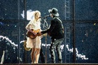 Eurovision-Song-Contest-20140502 Netherlands-The-Common-Linnets%2C-Rehearsal-Niederlande Rehearsel 03