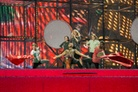 Eurovision-Song-Contest-20140502 Portugal-Suzy%2C-Rehearsal-Portugal Rehearsal 02