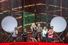 Eurovision-Song-Contest-20140502 Portugal-Suzy%2C-Rehearsal-Portugal Rehearsal 04