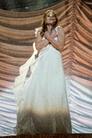 Eurovision-Song-Contest-20140502 San-Marino-Valentina-Monetta%2C-Rehearsal-San-Marino Rehearsel 05
