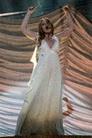 Eurovision-Song-Contest-20140502 San-Marino-Valentina-Monetta%2C-Rehearsal-San-Marino Rehearsel 06