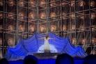 Eurovision-Song-Contest-20140502 San-Marino-Valentina-Monetta%2C-Rehearsal-San-Marino Rehearsel 07