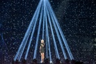 Eurovision-Song-Contest-20140502 Sweden-Sanna-Nielsen%2C-Rehearsal-Schweden Rehearsal 02