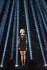 Eurovision-Song-Contest-20140502 Sweden-Sanna-Nielsen%2C-Rehearsal-Schweden Rehearsal 06