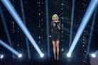 Eurovision-Song-Contest-20140502 Sweden-Sanna-Nielsen%2C-Rehearsal-Schweden Rehearsal 07