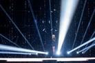 Eurovision-Song-Contest-20140502 Sweden-Sanna-Nielsen%2C-Rehearsal-Schweden Rehearsal 09