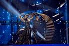 Eurovision-Song-Contest-20140502 Ukraina-Mariya-Yaremchuk%2C-Rehearsal-Ukraine Rehearsal 01