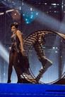 Eurovision-Song-Contest-20140502 Ukraina-Mariya-Yaremchuk%2C-Rehearsal-Ukraine Rehearsal 03