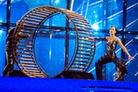 Eurovision-Song-Contest-20140502 Ukraina-Mariya-Yaremchuk%2C-Rehearsal-Ukraine Rehearsal 09