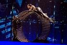 Eurovision-Song-Contest-20140502 Ukraina-Mariya-Yaremchuk%2C-Rehearsal-Ukraine Rehearsal 10