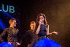 Eurovision-Song-Contest-20140502 Ukraina-Mariya-Yaremchuk%2C-Rehearsal 4293