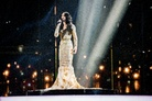 Eurovision-Song-Contest-20140503 Austria-Conchita-Wurst%2C-Rehearsal-Osterreich Rehearsel 02
