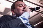 Eurovision-Song-Contest-20140503 Belgium-Axel-Hirsoux%2C-Euro-Club-Belgien Euroclub 03