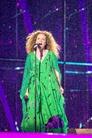Eurovision-Song-Contest-20140503 Georgia-The-Shin-And-Mariko%2C-Rehearsal-Georgien Rehearsel 02
