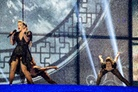Eurovision-Song-Contest-20140503 Israel-Mei-Finegold%2C-Rehearsal-Israel Rehearsel 02