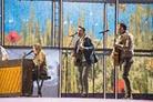 Eurovision-Song-Contest-20140503 Malta-Firelight%2C-Rehearsal-Malta Rehearsel 03