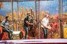 Eurovision-Song-Contest-20140503 Malta-Firelight%2C-Rehearsal-Malta Rehearsel 05