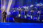 Eurovision-Song-Contest-20140503 Norway-Carl-Espen%2C-Rehearsal-Norwegen Rehearsel 04
