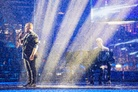 Eurovision-Song-Contest-20140503 Norway-Carl-Espen%2C-Rehearsal-Norwegen Rehearsel 06