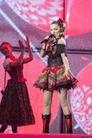 Eurovision-Song-Contest-20140503 Poland-Donatan-And-Cleo%2C-Rehearsal-Polen Rehearsel 01