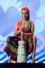 Eurovision-Song-Contest-20140503 Poland-Donatan-And-Cleo%2C-Rehearsal-Polen Rehearsel 04