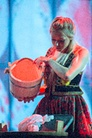 Eurovision-Song-Contest-20140503 Poland-Donatan-And-Cleo%2C-Rehearsal-Polen Rehearsel 06