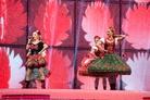 Eurovision-Song-Contest-20140503 Poland-Donatan-And-Cleo%2C-Rehearsal-Polen Rehearsel 11