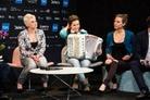 Eurovision-Song-Contest-20140504 Germany-Elaiza%2C-Meet-And-Greet-Elaiza Pk 02