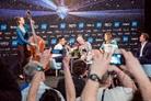 Eurovision-Song-Contest-20140504 Germany-Elaiza%2C-Meet-And-Greet-Elaiza Pk 04