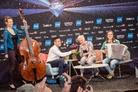 Eurovision-Song-Contest-20140504 Germany-Elaiza%2C-Meet-And-Greet-Elaiza Pk 05