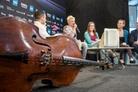 Eurovision-Song-Contest-20140504 Germany-Elaiza%2C-Meet-And-Greet-Elaiza Pk 09