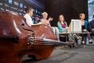 Eurovision-Song-Contest-20140504 Germany-Elaiza%2C-Meet-And-Greet-Elaiza Pk 10