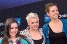 Eurovision-Song-Contest-20140504 Germany-Elaiza%2C-Meet-And-Greet-Elaiza Pk 13