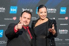 Eurovision-Song-Contest-20140504 Red-Carpet-Event-Belgien Red-Carpet 05